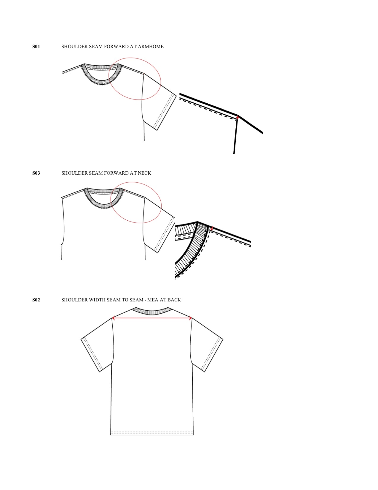HOW TO MEASURE CNS T-SHIRT.jpg