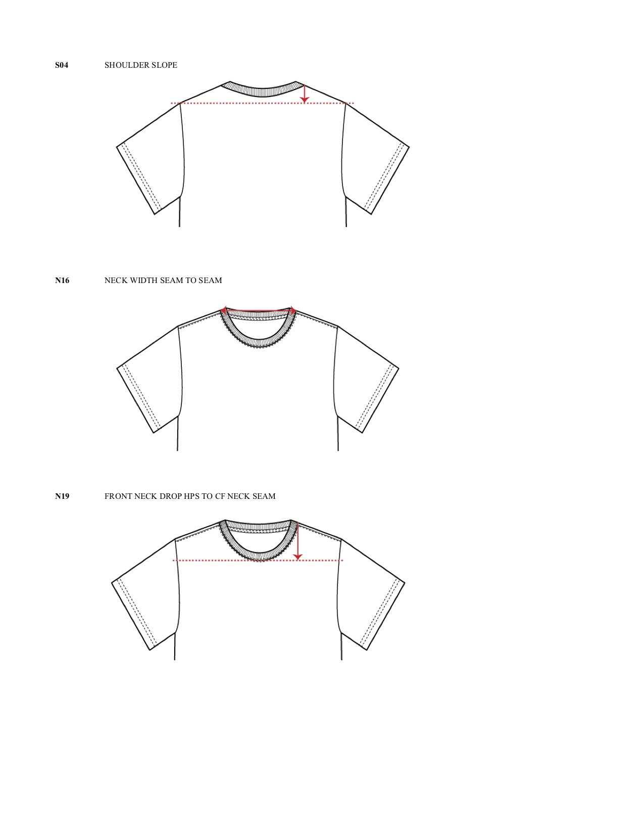 HOW TO MEASURE CNS T-SHIRT2.jpg