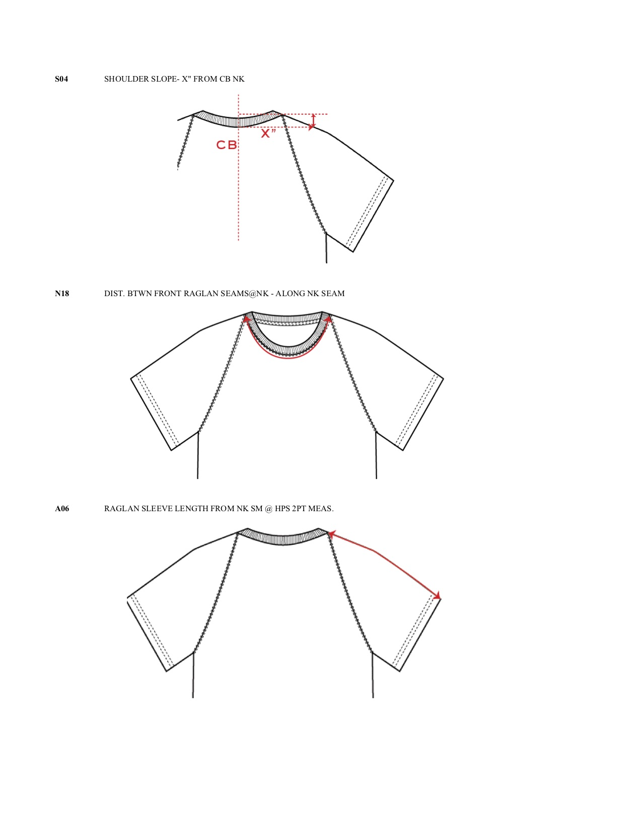 HOW TO MEASURE CNS T-SHIRT7.jpg