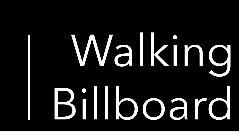 Walking Billboard.png