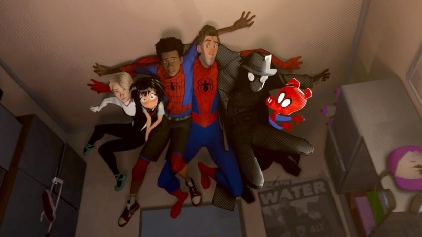 spider-man-into-the-spider-verse-marvel-universe-easter-eggs.jpg