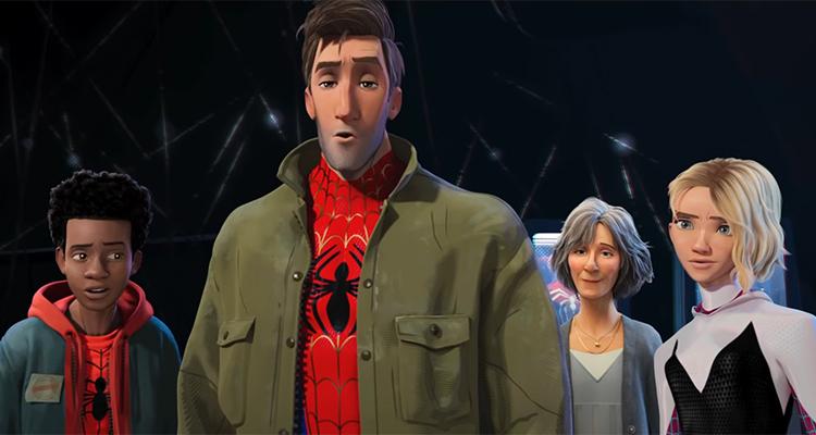 Spider-Man-Into-the-Spider-Verse-1.jpg