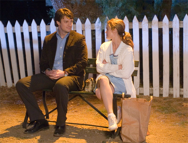 waitress_movie_image_keri_russell_and_nathan_fillion__1_.jpg