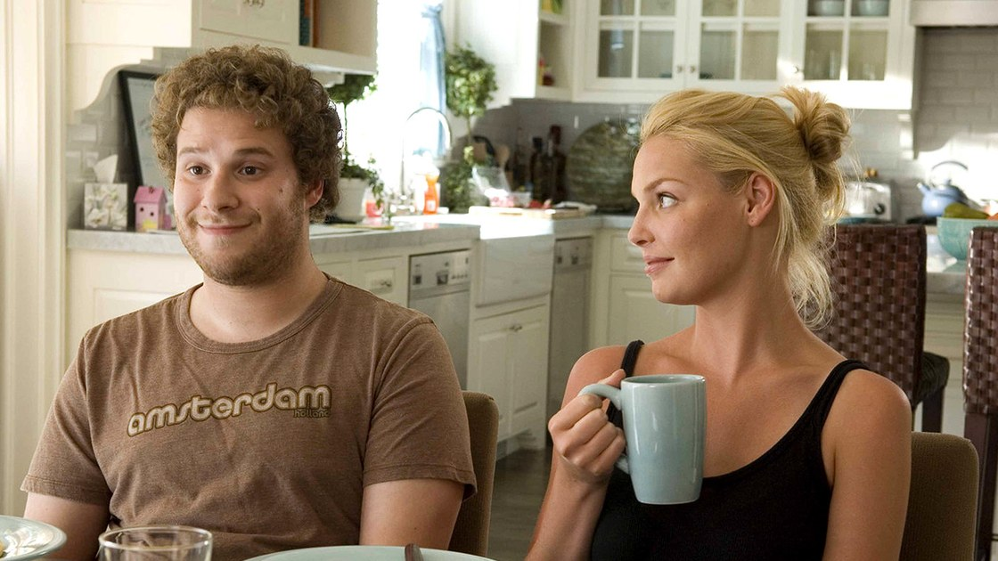 katherine-heigl-seth-rogen-beef-knocked-up.jpg