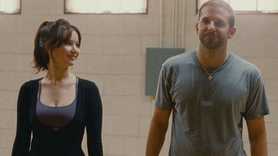 silver-linings-playbook03.jpeg