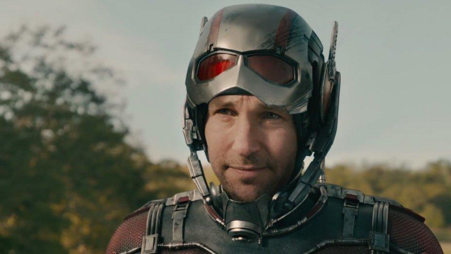 ant-man_trailer_screengrab_2_h_2015.jpg