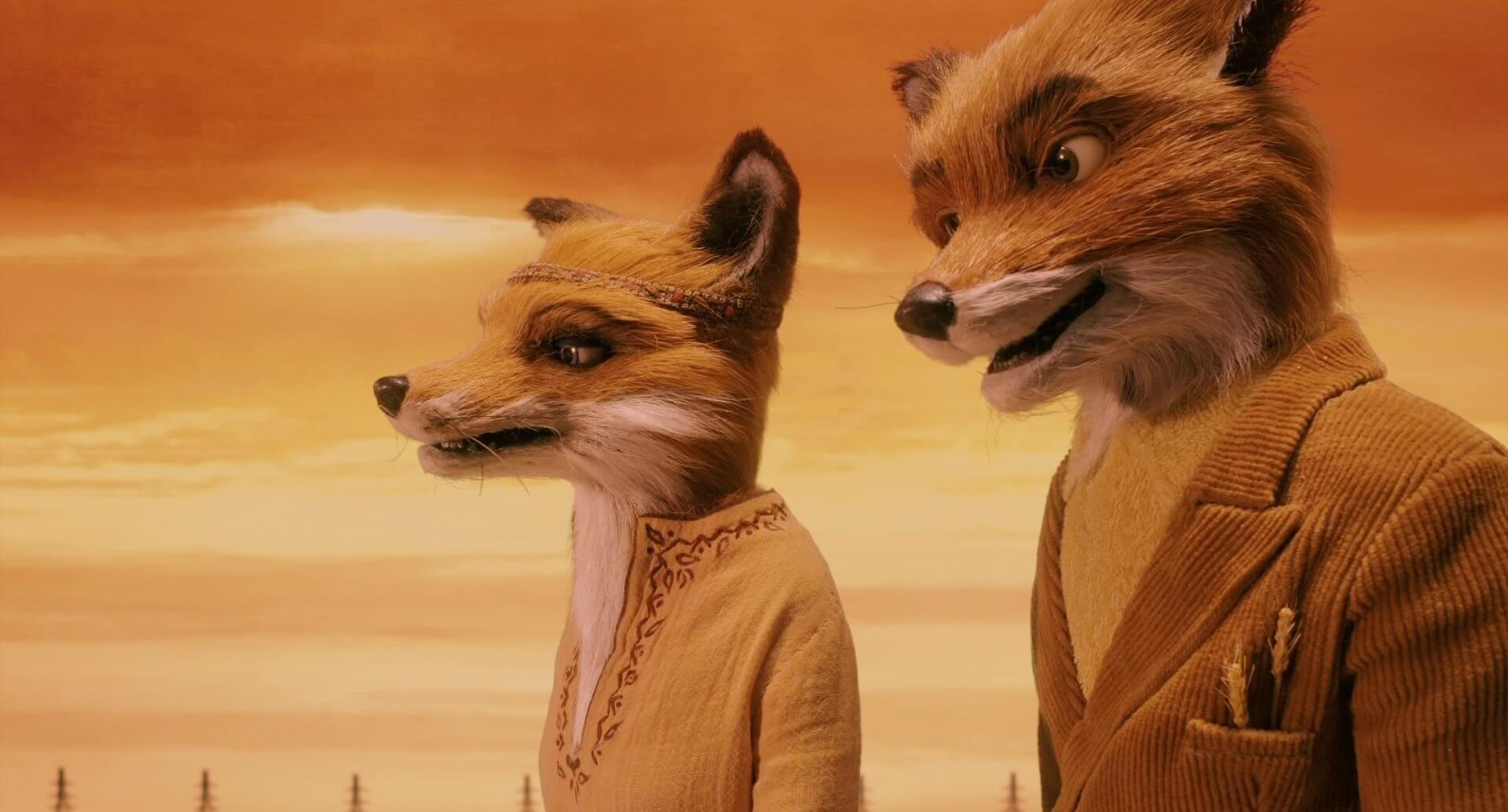 4551_fantastic_mr_fox.jpg