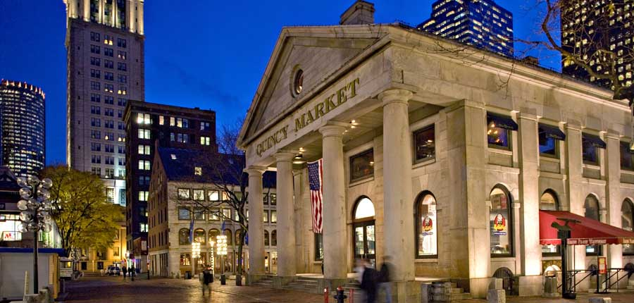 things-to-do-in-boston-faneuil-hall-history.jpg
