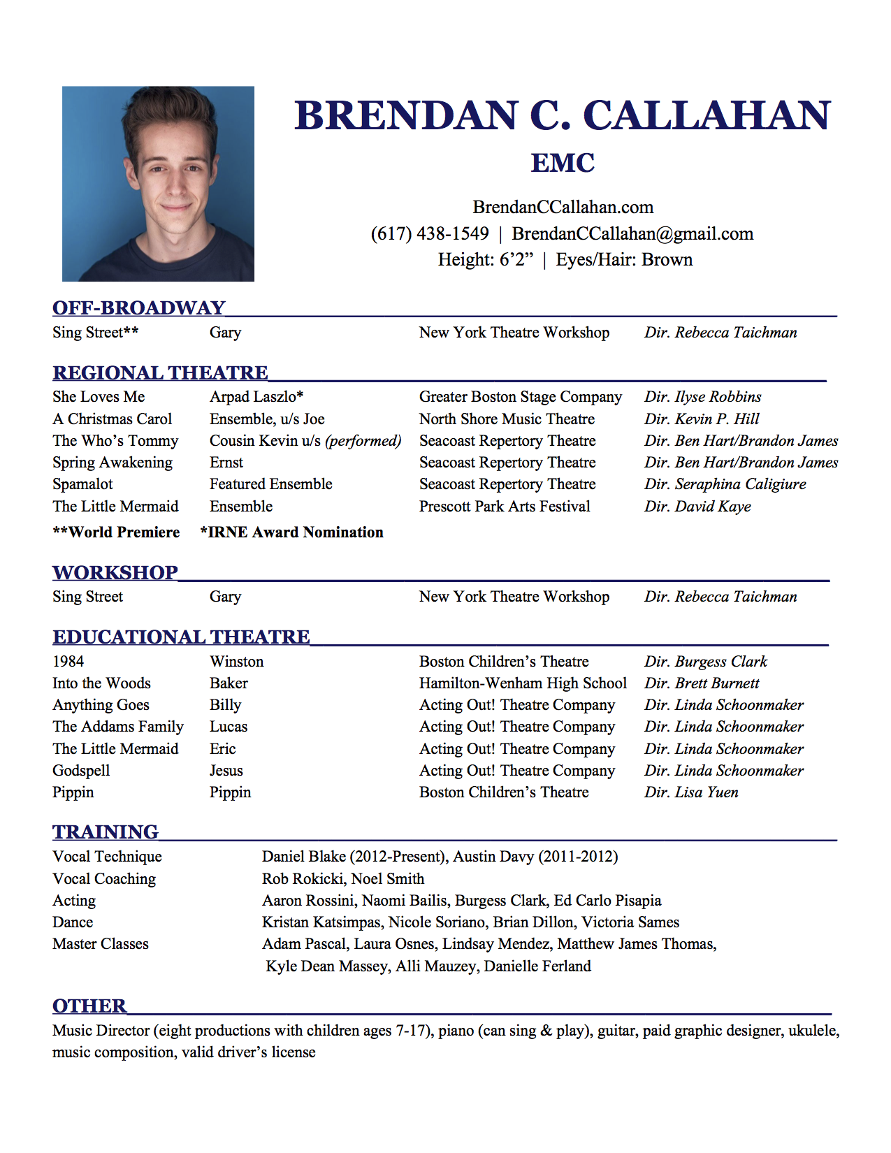 _2019 Resume July (3).png