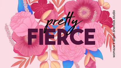 Pretty Fierce Final.jpg