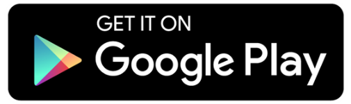 get-it-on-google-play-badge-png-google-play-badge-png-505.png