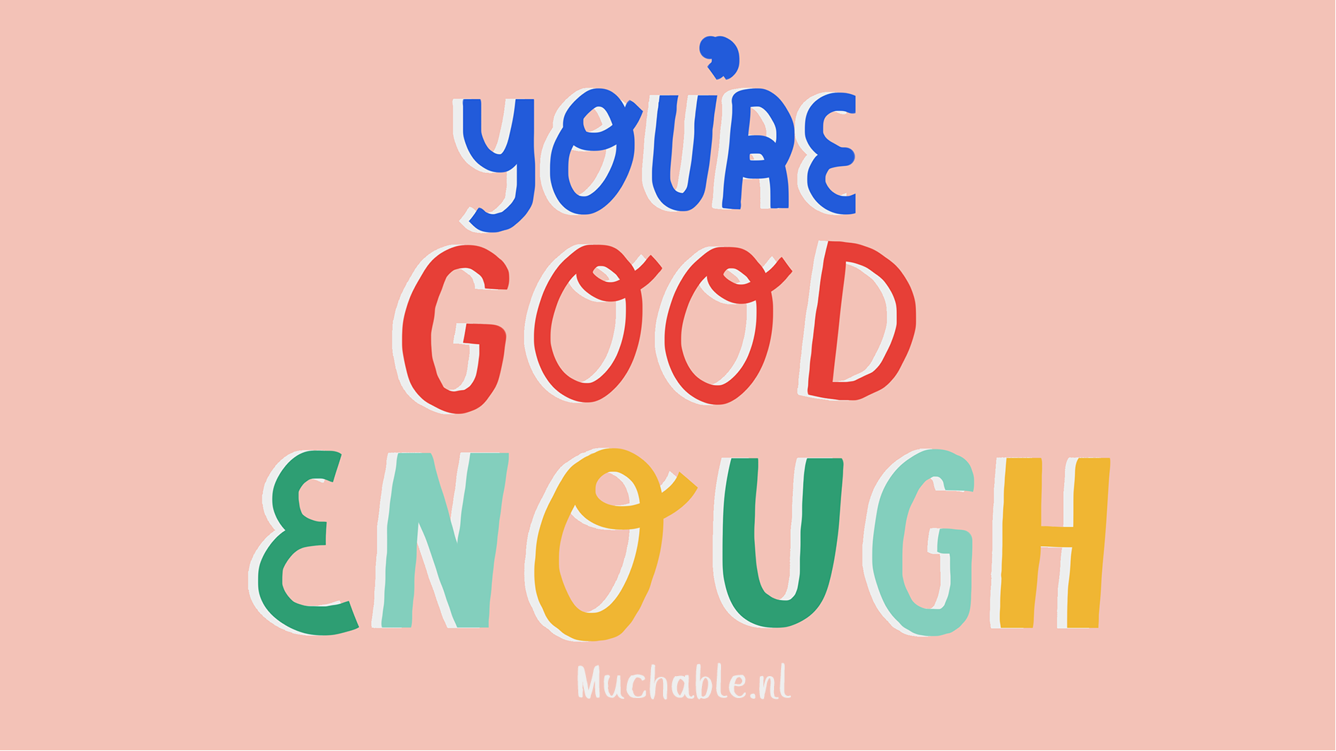 You are good enough with credits (1).png