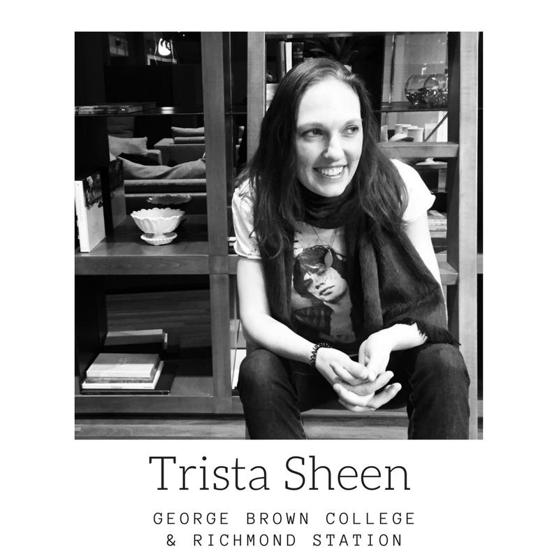 Trista Sheen.png