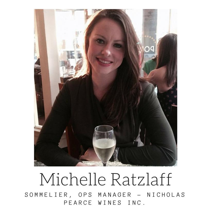 Michelle Ratzlaff.jpg