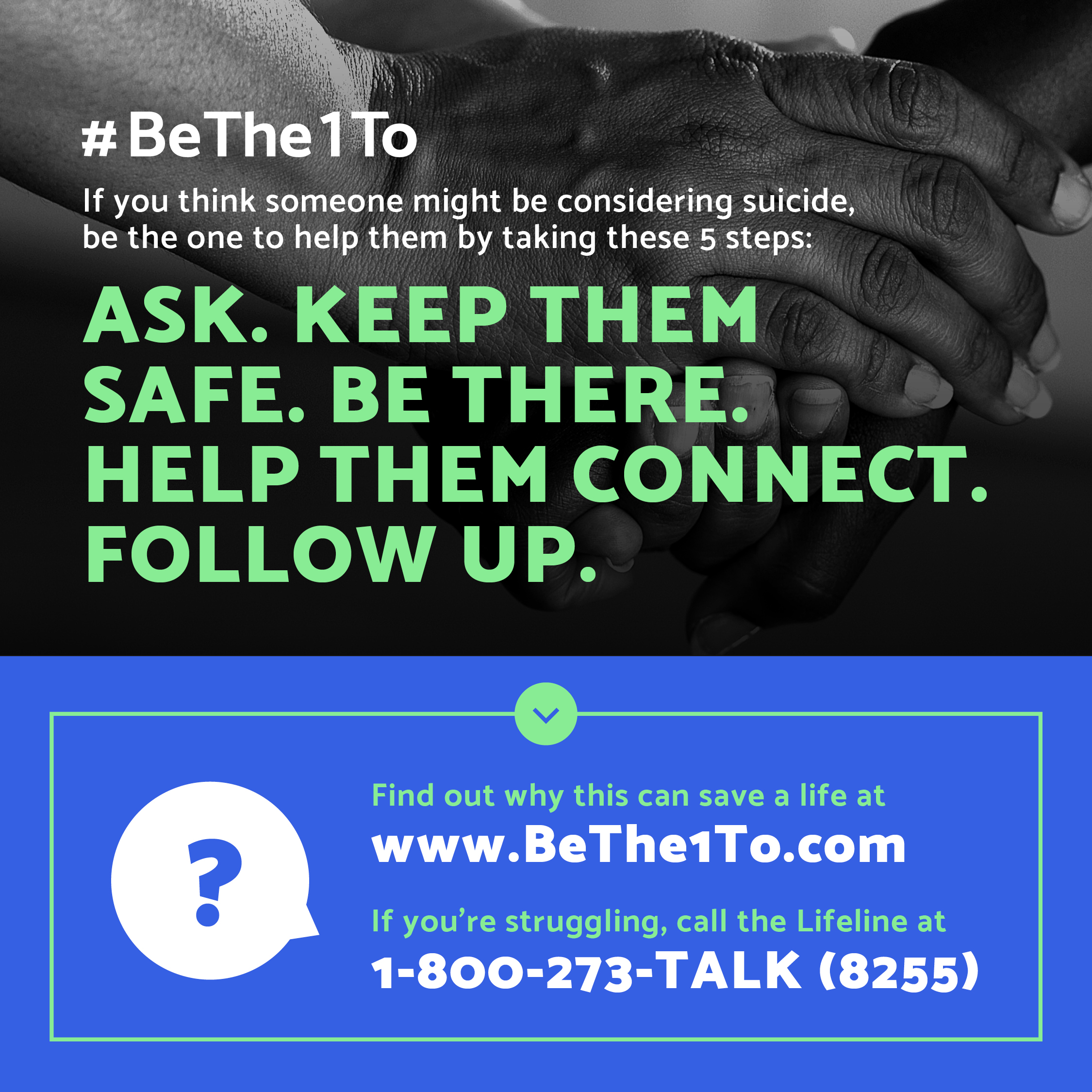 BeThe1To_Lifeline-SocialMedia_201707276.jpg