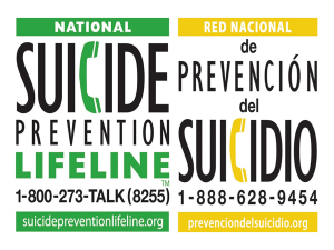 national_suicide-300x225.jpg