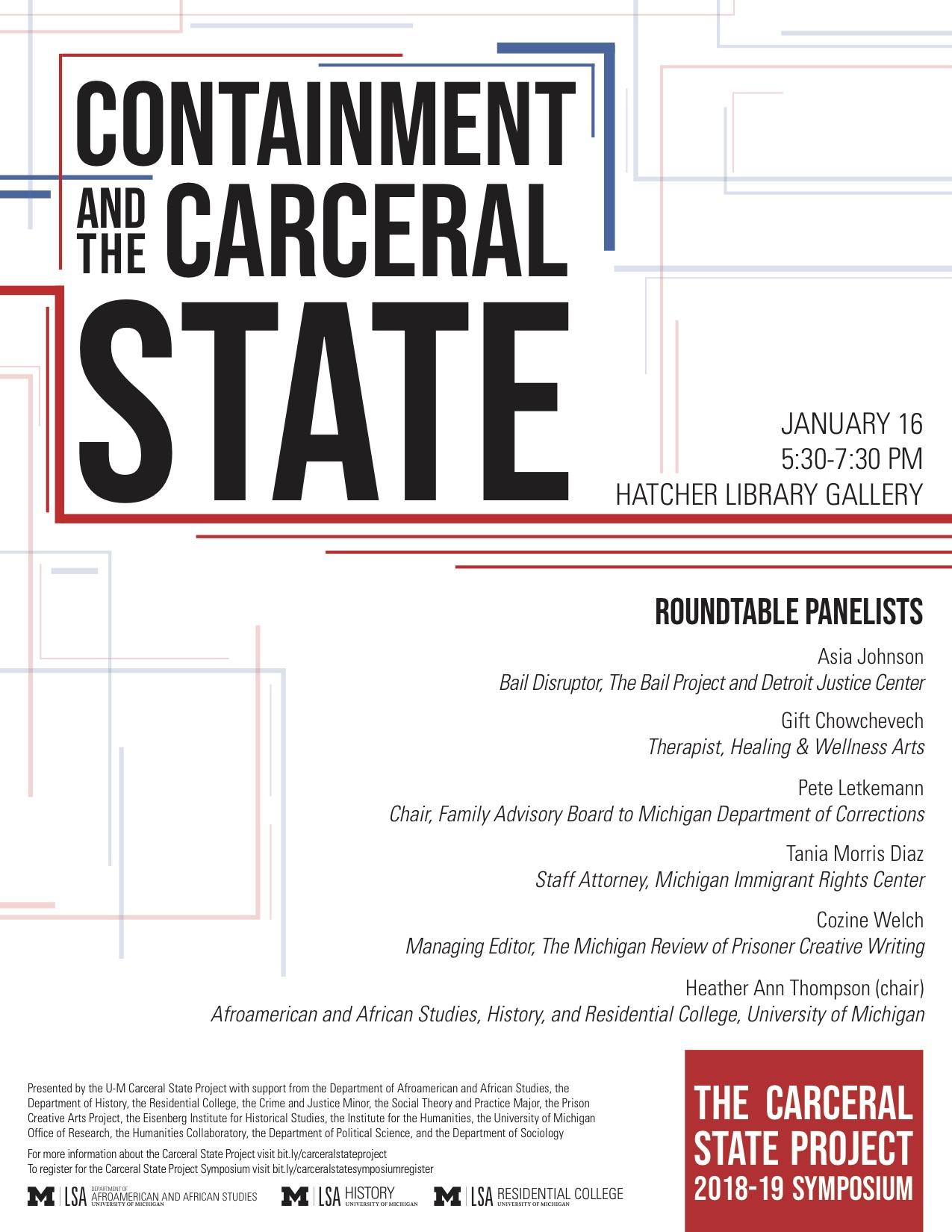 Containment and the Carceral State.jpg