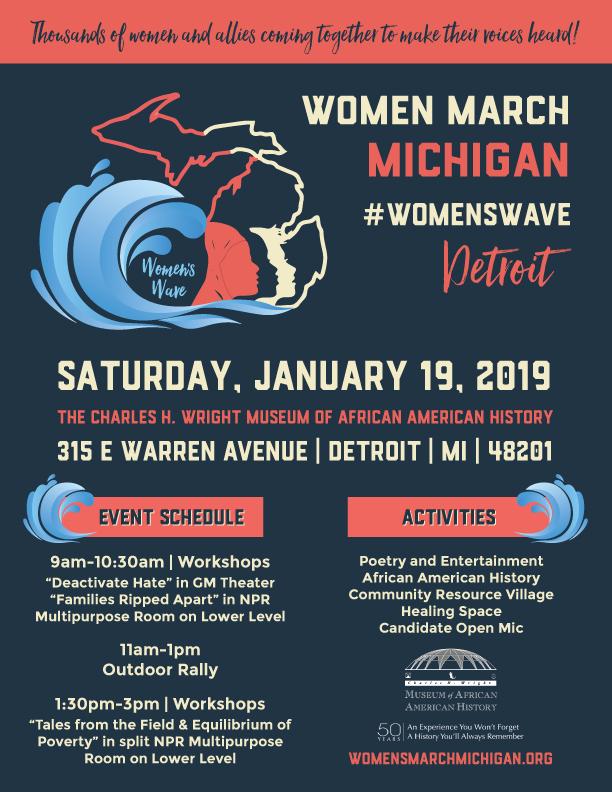womens march detroit.jpg