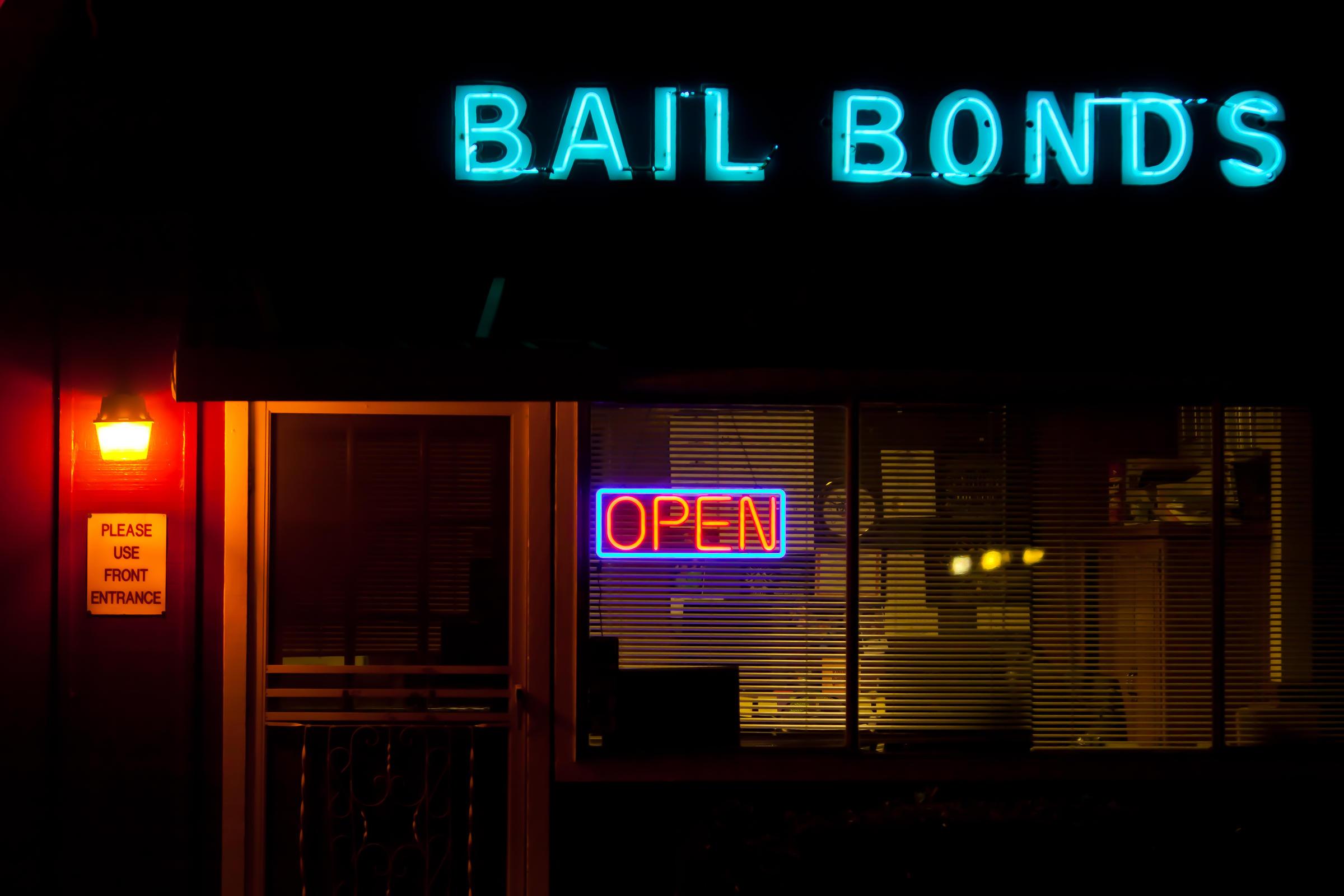 bail_bond.jpg
