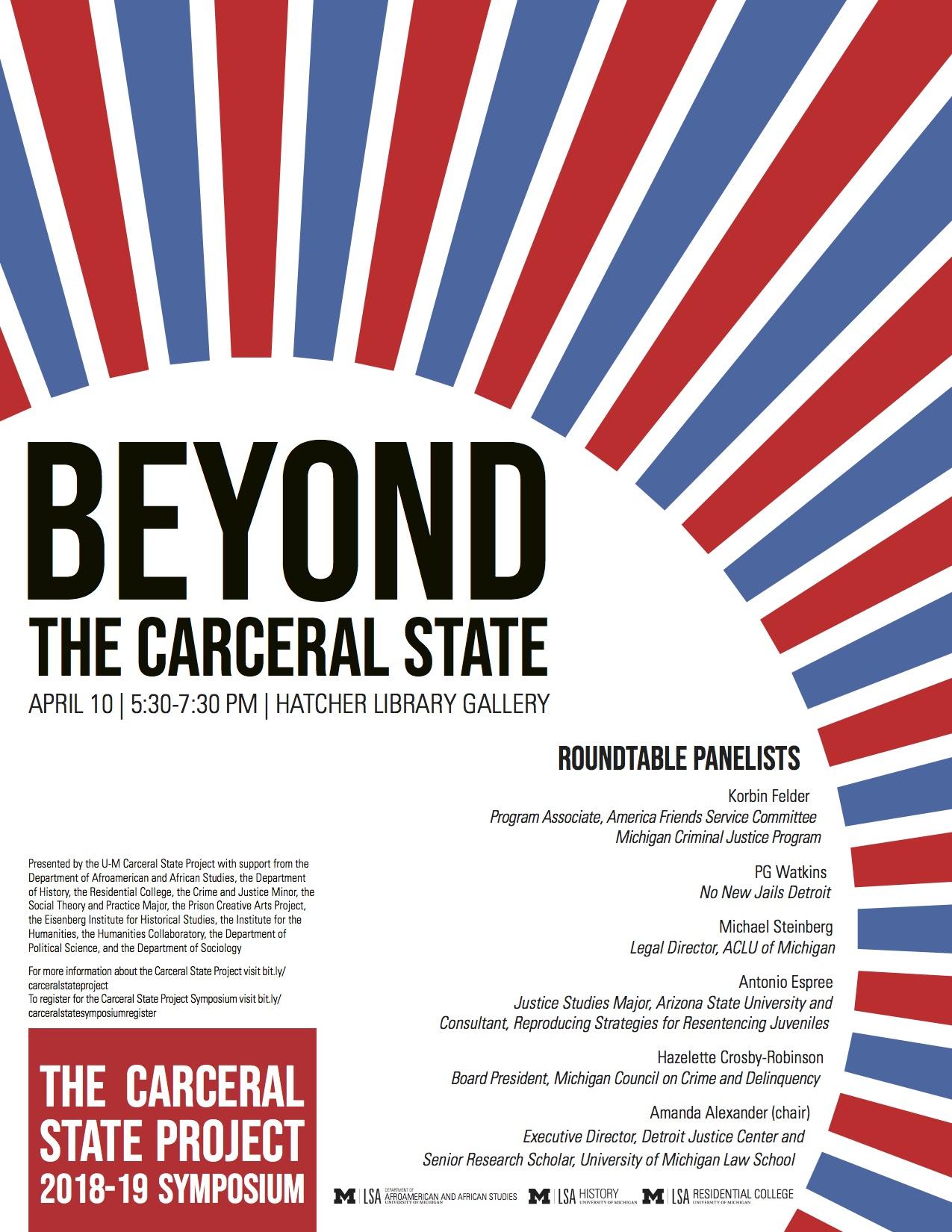 Beyond the Carceral State.jpg