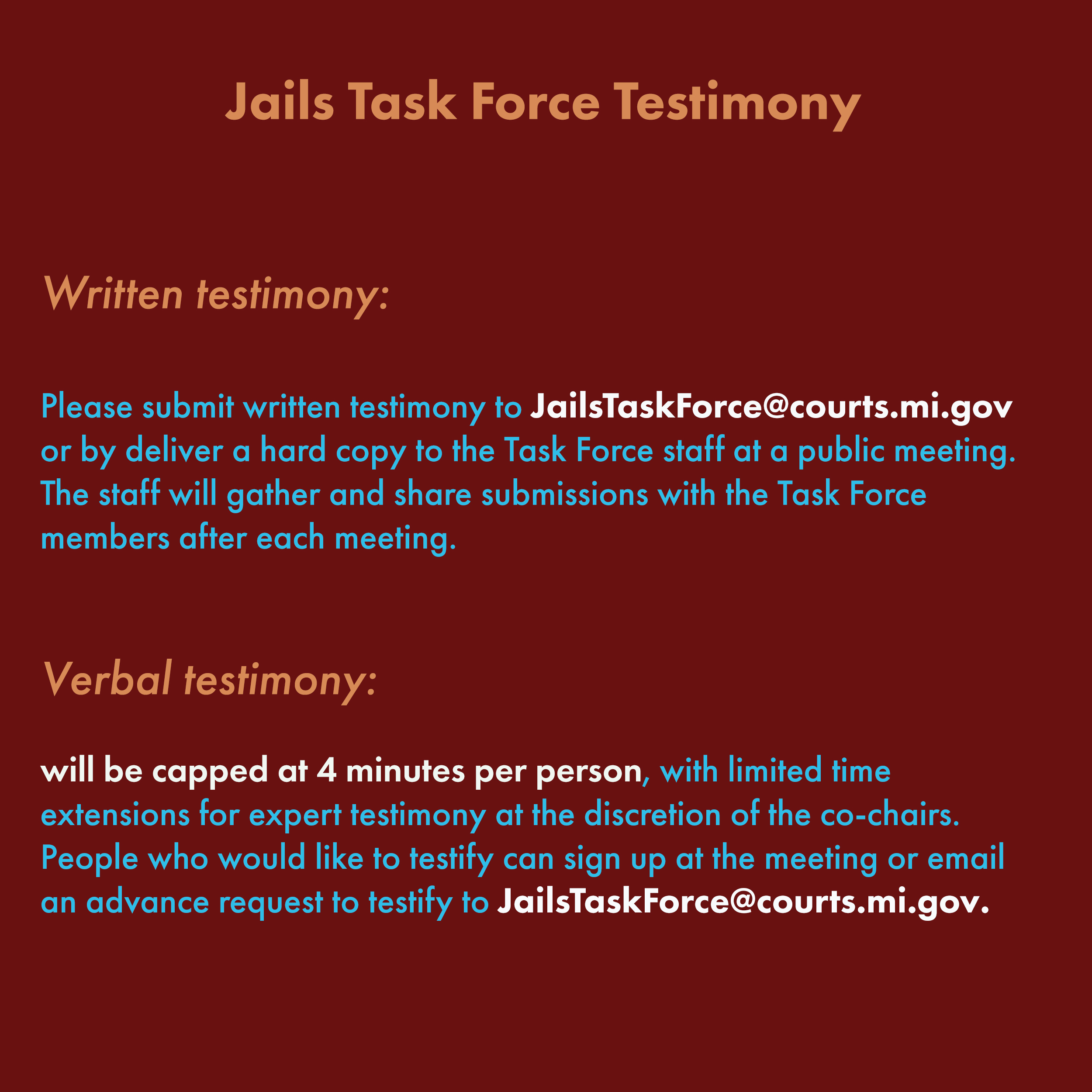 TaskForceTestimony.jpg