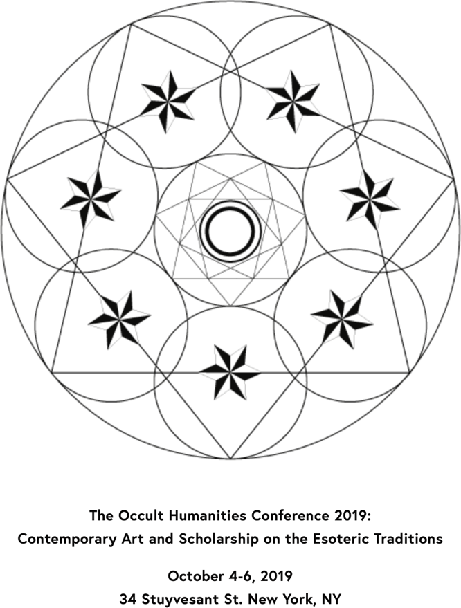 the-occult-humanities-conference-2019.png
