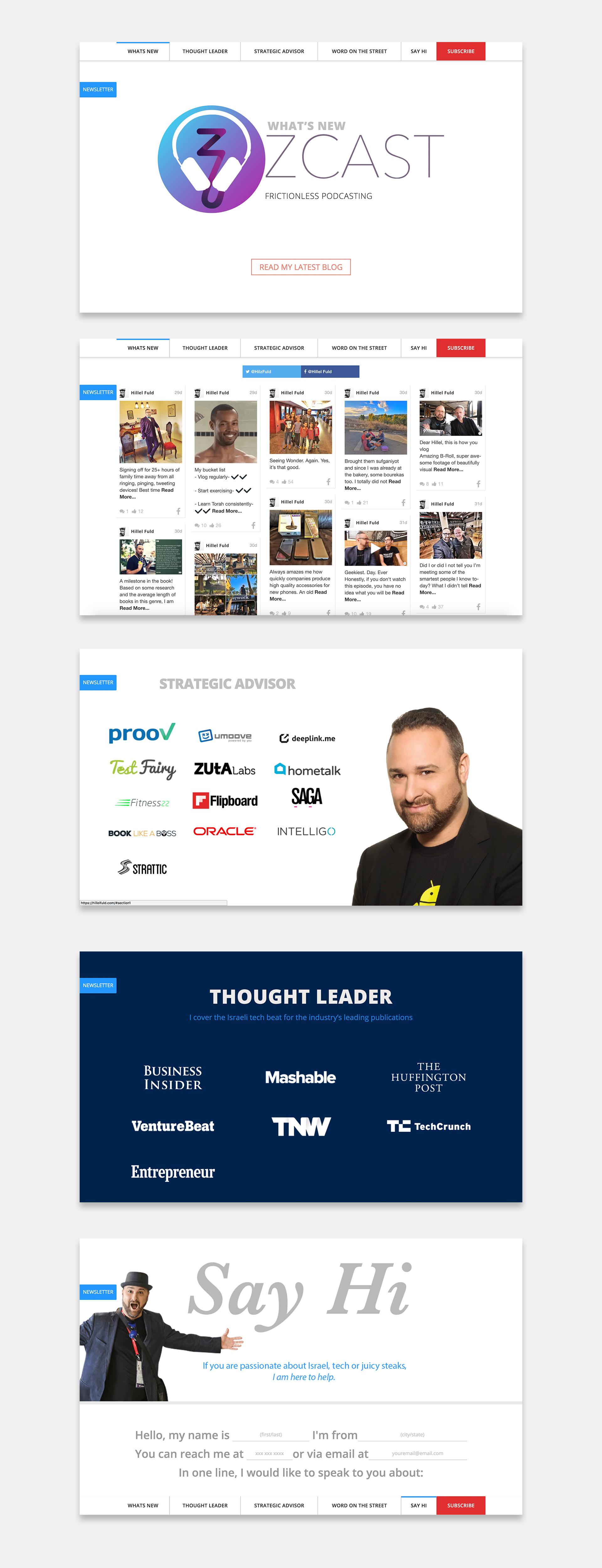 Hillel_Web_Board.jpg