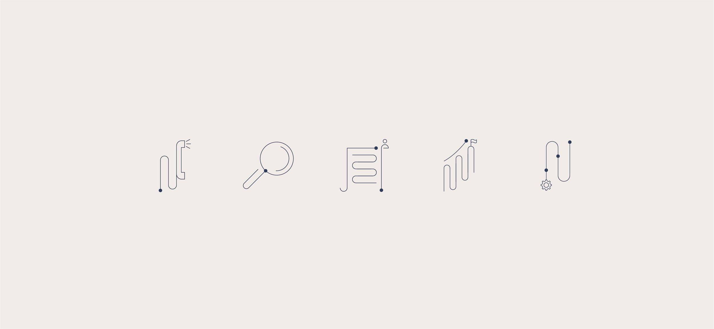Nardis Icons_Artboard 4-01.png