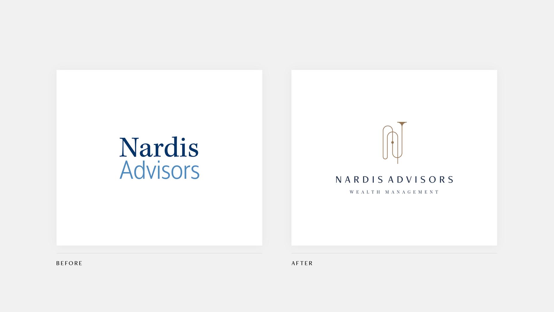 Nardis_BeforeAfter copy.jpg