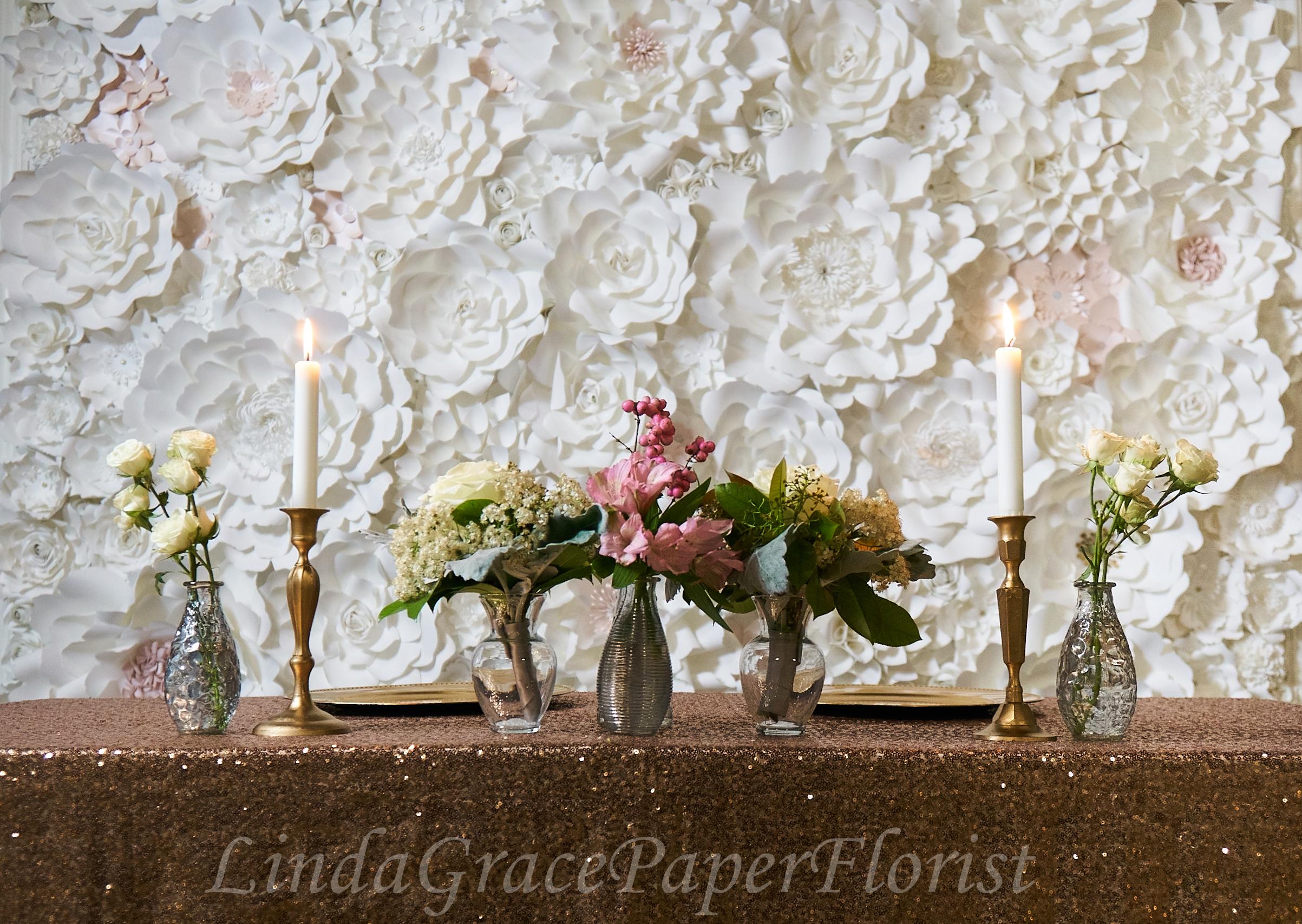 Flower Wall_570 2.JPG
