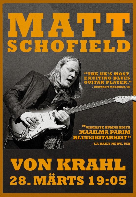 schofield-piletilevi-poster.png