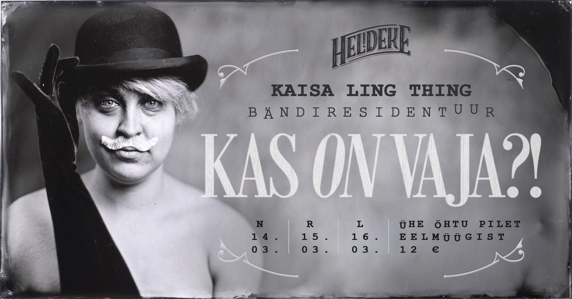 H_KaisaLing-03_FB.png