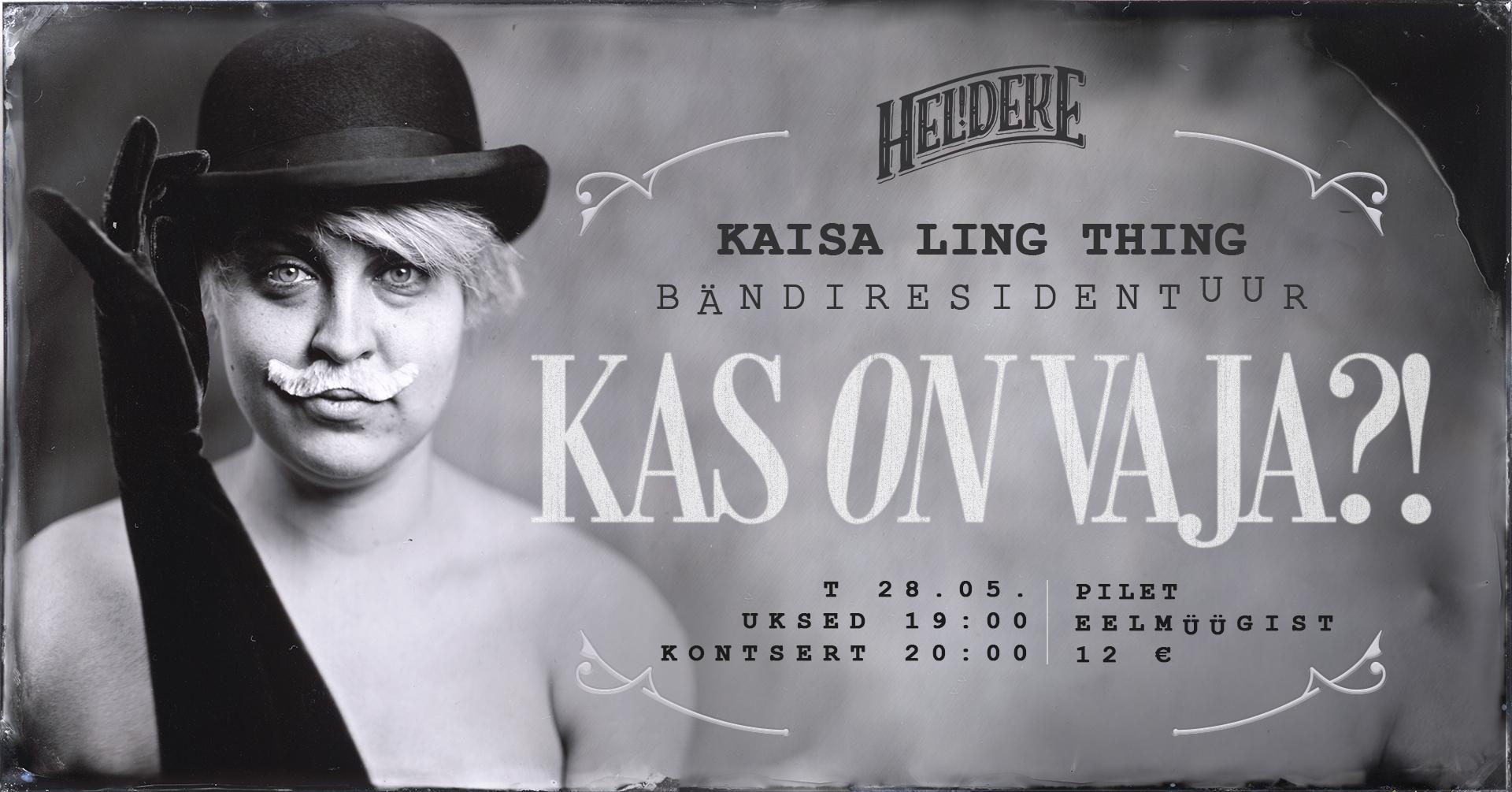 H_KaisaLing-05_FB_Tallinn.jpg