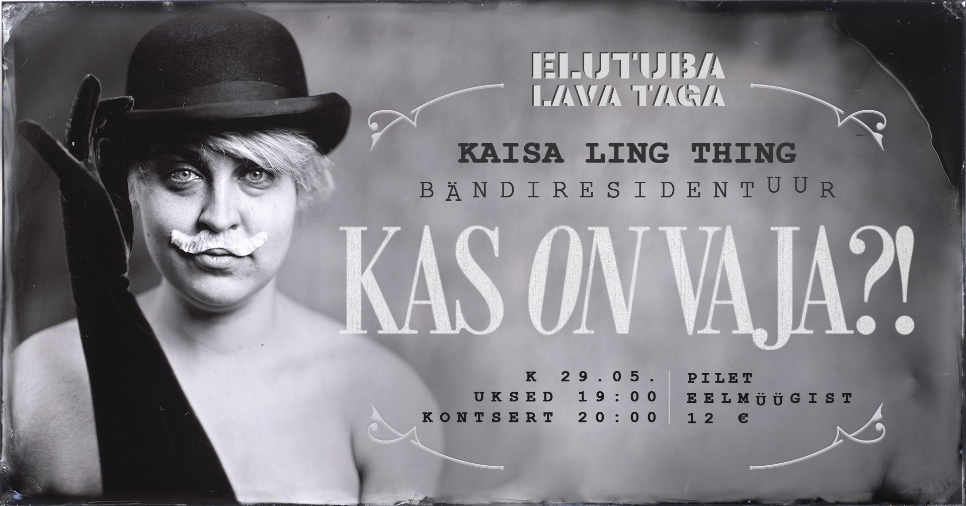 H_KaisaLing-05_FB_Tartu.jpg