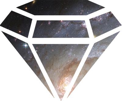 spacediamond1LITENVIT.jpg