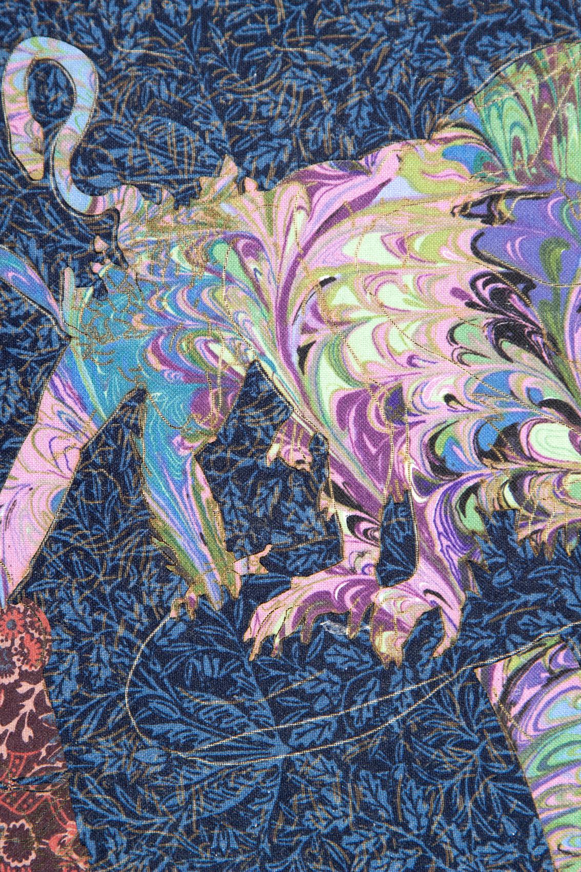 colorfulabaltion_spotlight_Detail.png