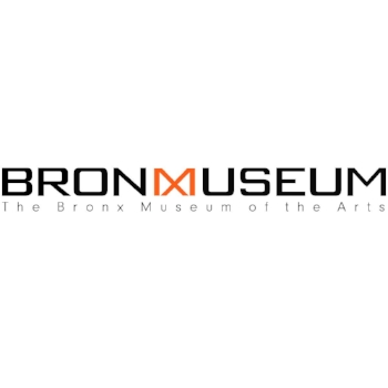 Bronx Museum Logo HIGH RES Logo with The Bronx Museum of the Arts of the Bottom.jpg