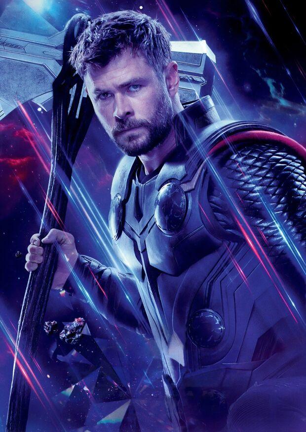 Thor-EndgameProfile (2).jpg