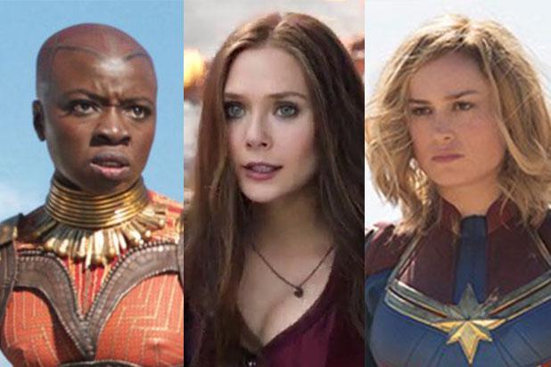 AvengersWomen.jpg