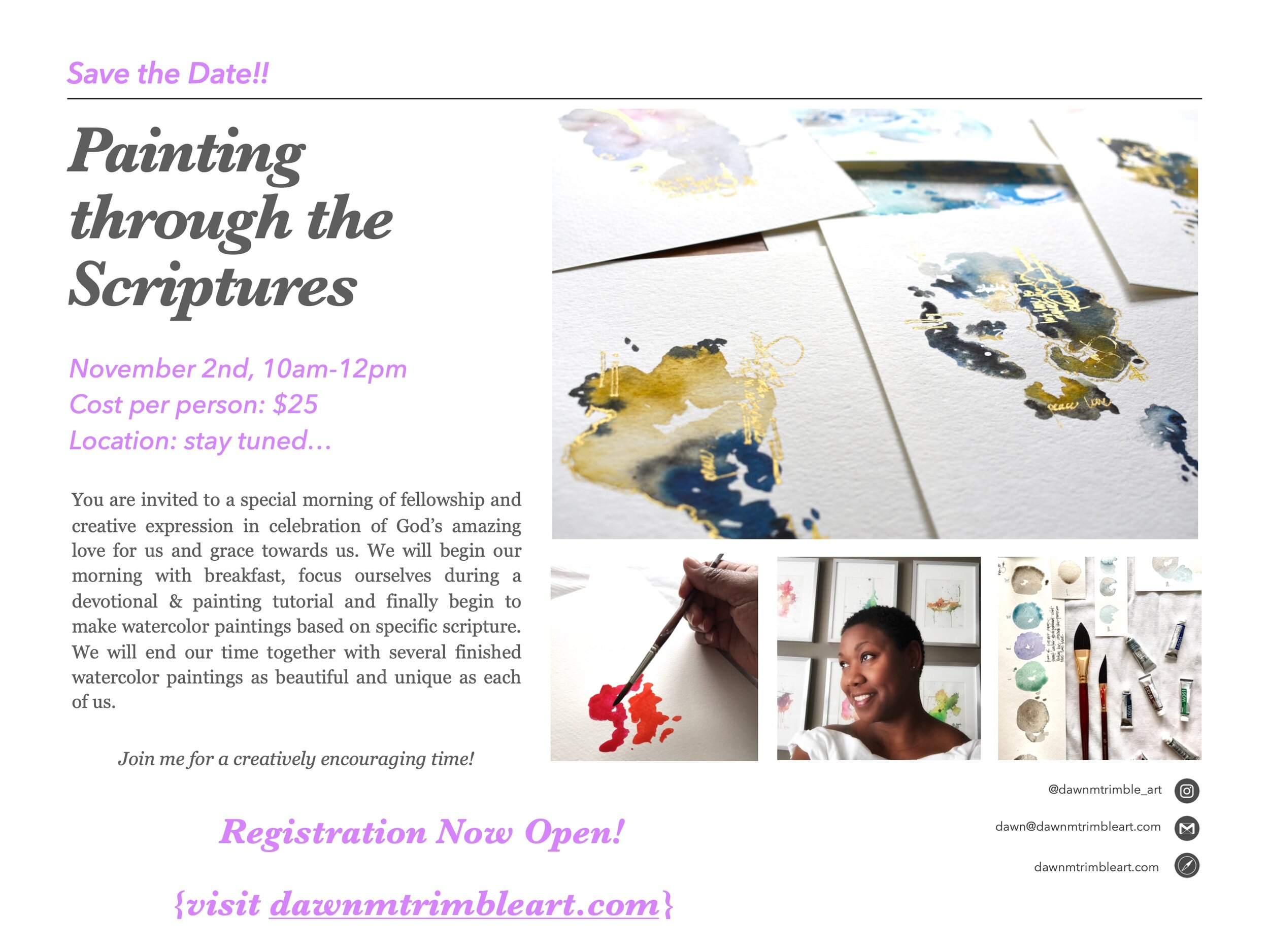 painting the scriptures_Save the Date.jpg