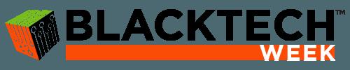 Black-Tech-Week-Logo.png