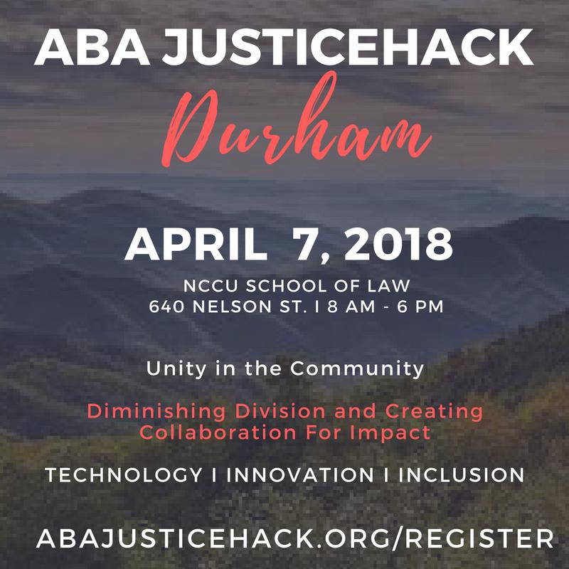 JusticeHack NC 2018 (1).png