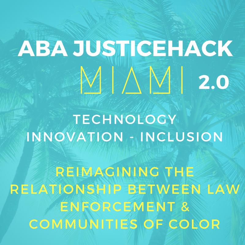 ABA JusticeHack_Social_Asset.png