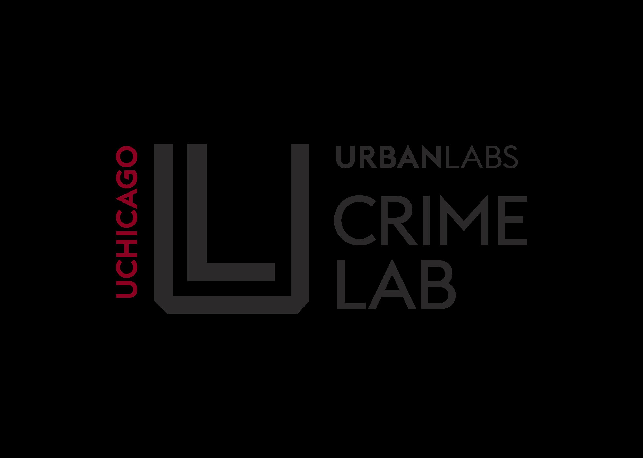 3.2_UrbanLabs_Crime_Maroon.png