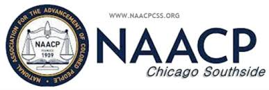 Chicago NAACP Southside.jpeg