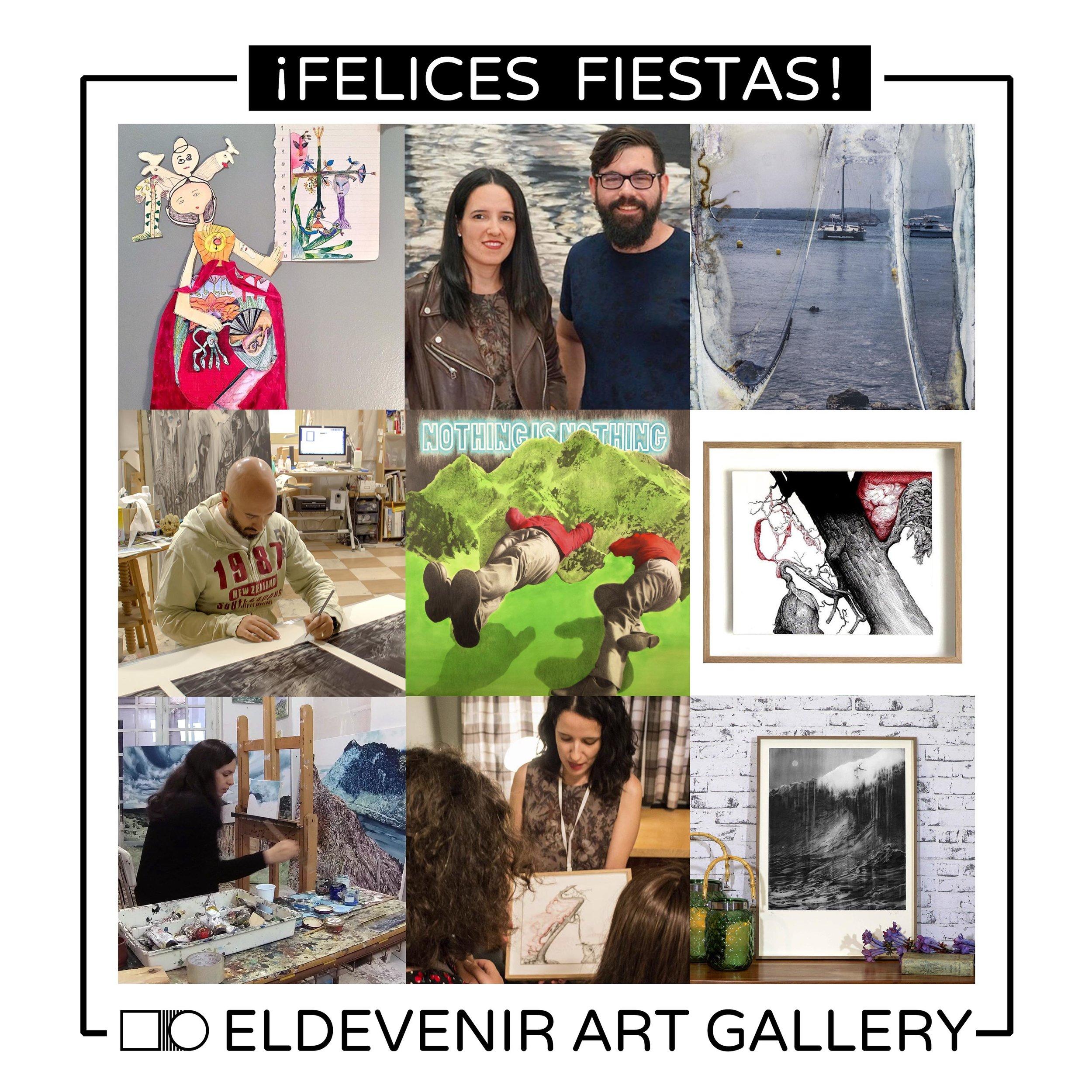 feliz-navidad-2017-eldevenir-art-gallery-maria-rosa-jurado.jpg