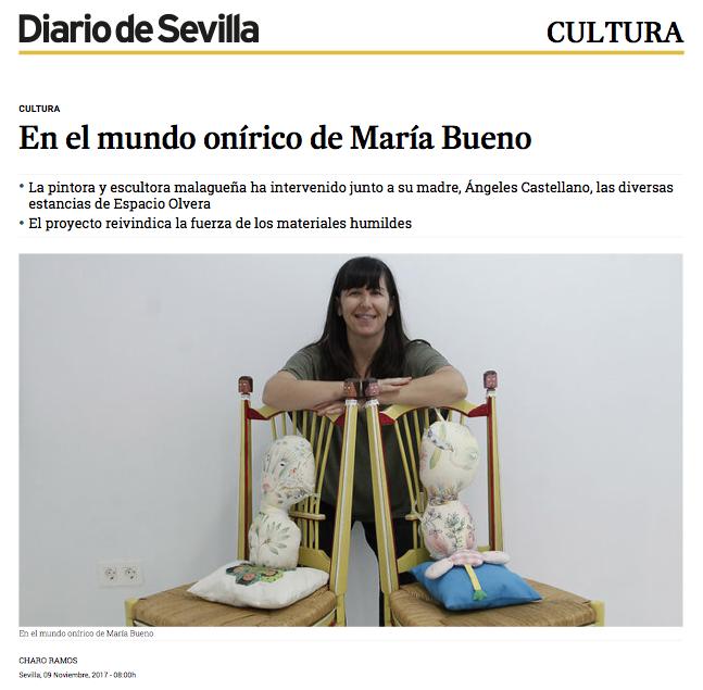 maria-bueno-diario-sevilla-eldevenir-2.jpeg