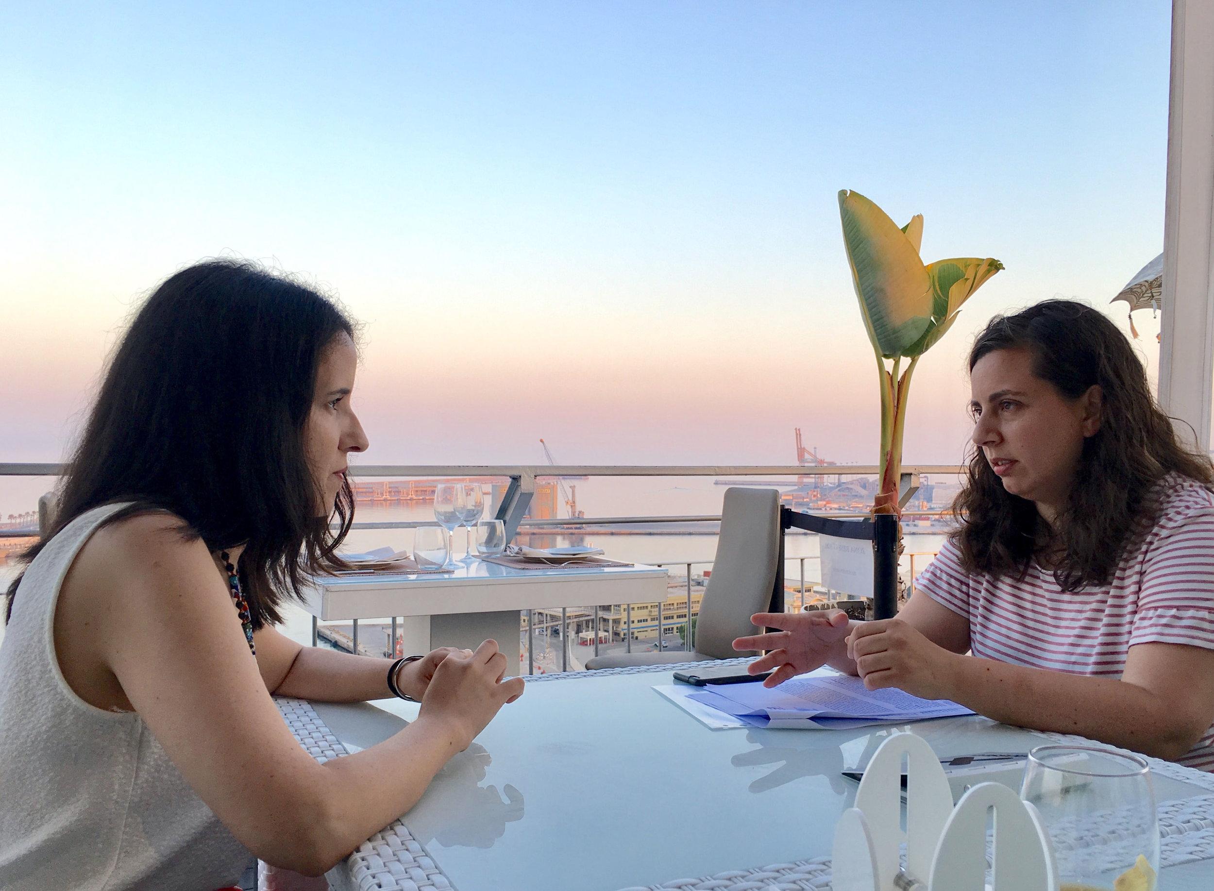 entrevista-nuria-veo-arte-eldevenir-maria-rosa-jurado-ganador-premio-publico-mejor-espacio-feria-art-and-breakfast-III-low.jpg