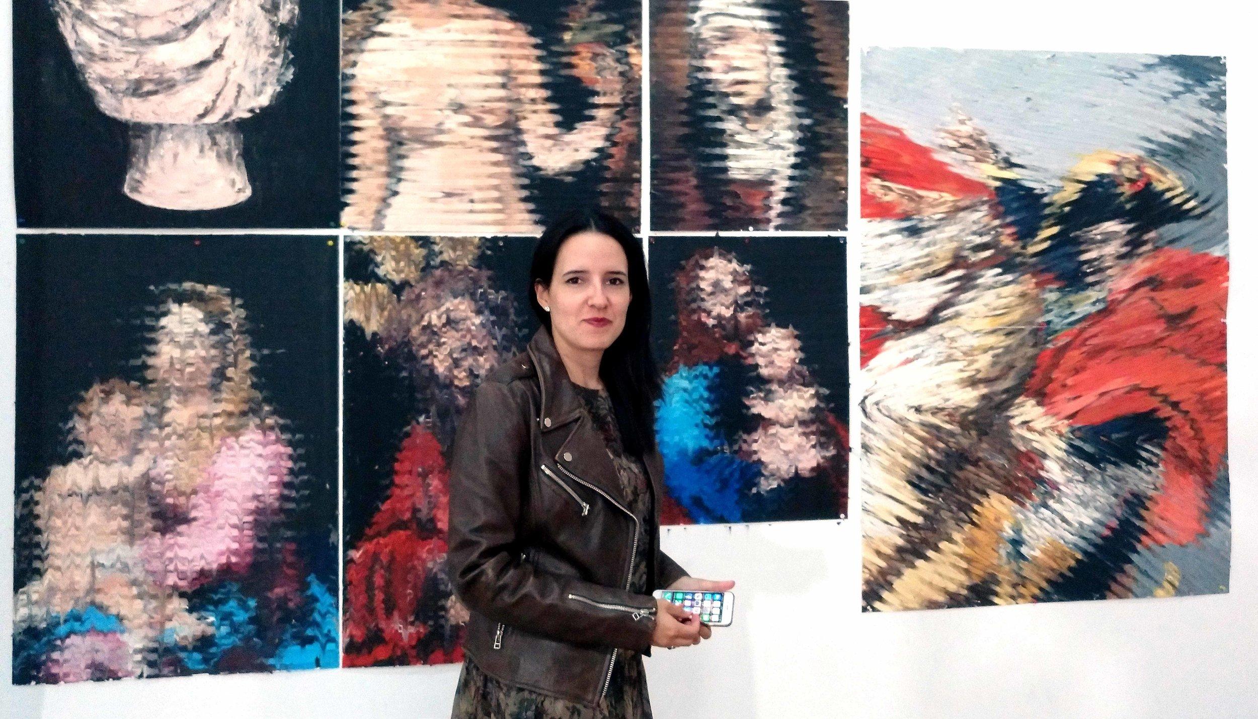 eldevenir-maria-rosa-jurado-rafa-jimenez-artista.jpg
