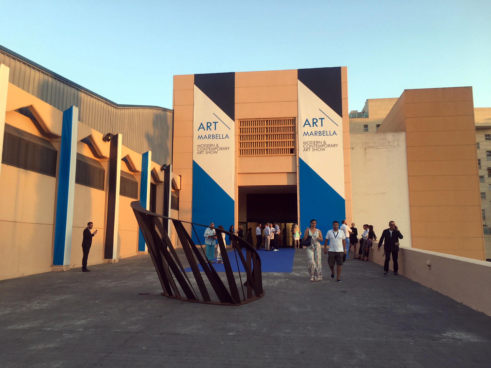 art-marbella-2017-eldevenir-2.JPG